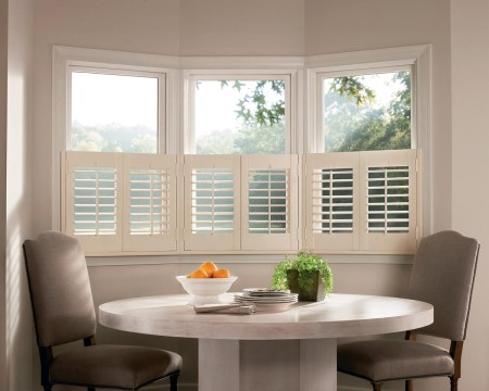 Shutters-New-Style