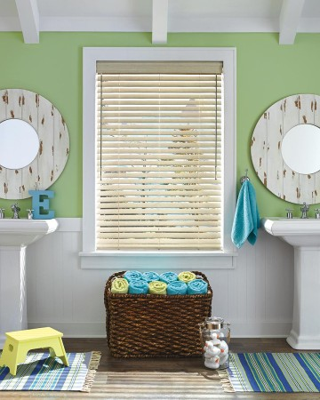 Wood-Blinds-EverWood-TruGrain