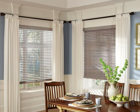 Wood-Blinds-Parkland-Classics
