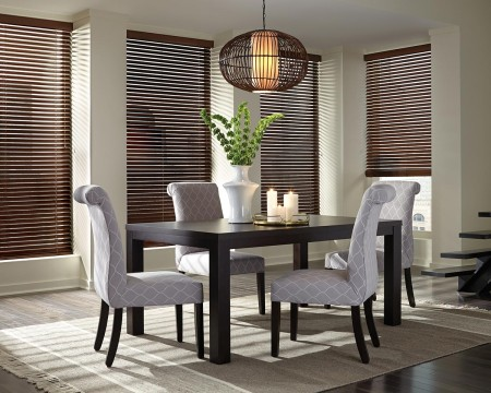 Wood-Blinds-Parkland-Scenic
