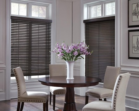 Wood-Blinds-Parkland-Textures