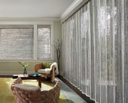 Wood-Blinds-Provenance-Woven-Wood-Shades